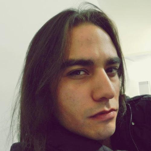 Hedy Felix's avatar