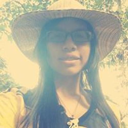 Jiiseth Cruz's avatar