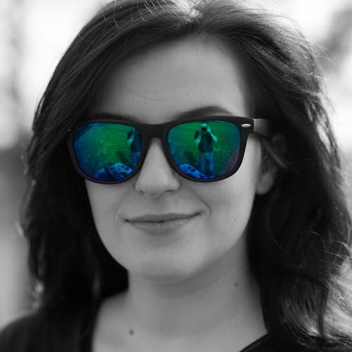 Vodkarella's avatar