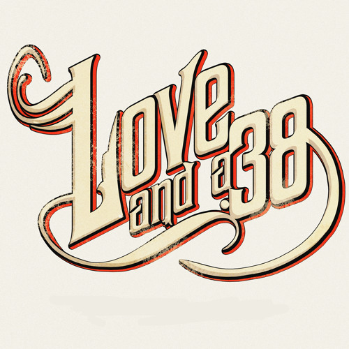 Love and a .38's avatar