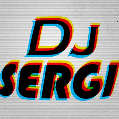 DjSERGI's avatar
