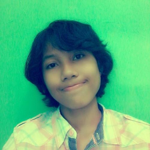 Ina Locku's avatar