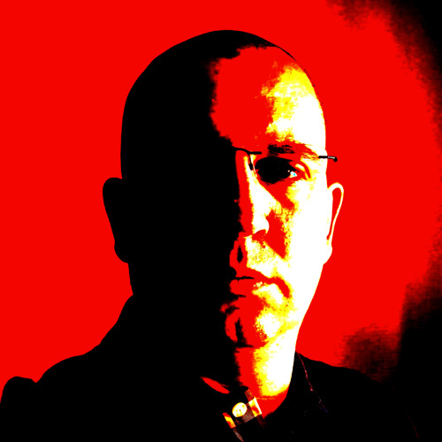 dj e-zéb's avatar