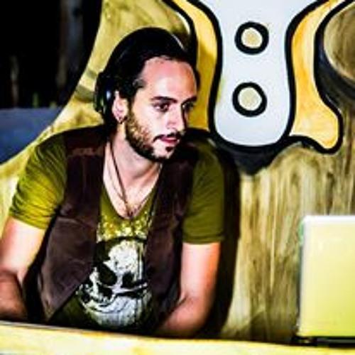 PintoSphere's avatar