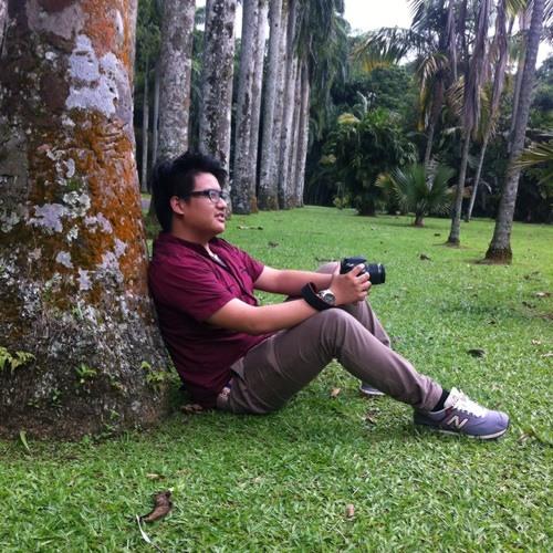 luthfi_prakasa's avatar