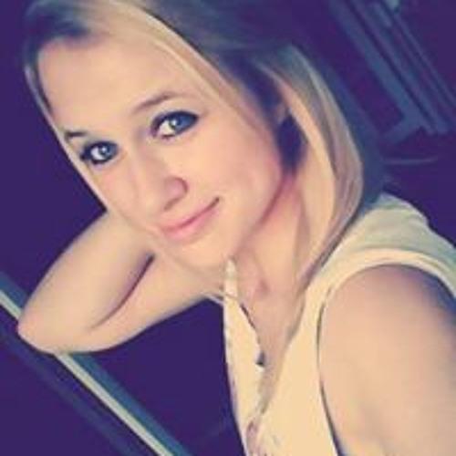 Franny Ehrt's avatar