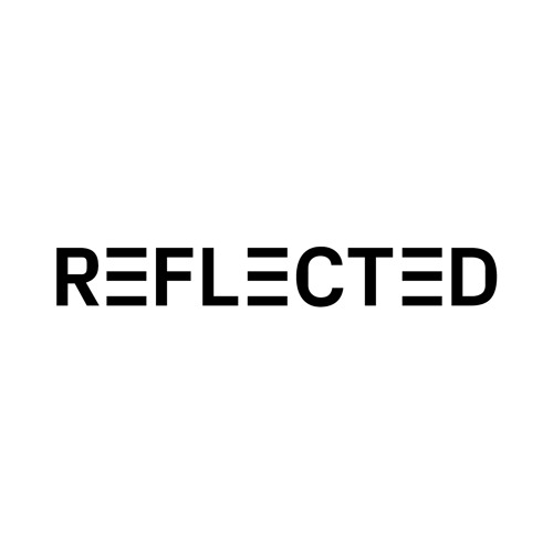 Reflected's avatar