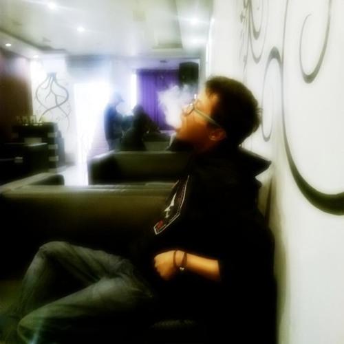 Mayank Rawat 06's avatar