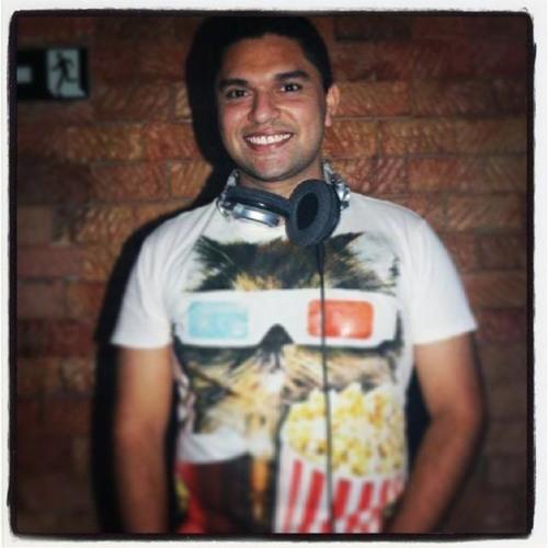 DJFlavioMenzati's avatar