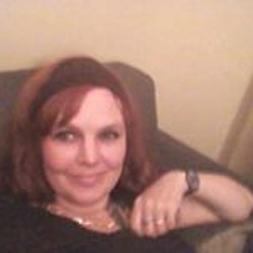 Eve Morrison 1's avatar