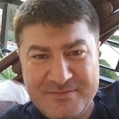 adn33's avatar