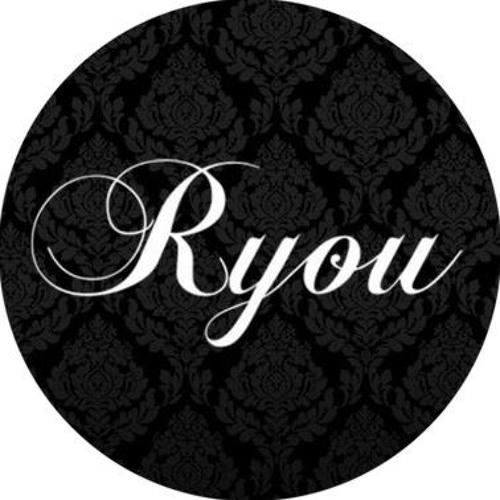 Ryou's avatar