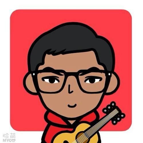 Rakeen Ahmed's avatar