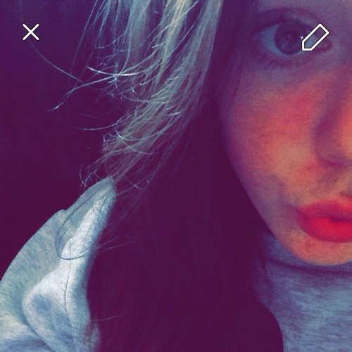 Lauryn Carr xx's avatar