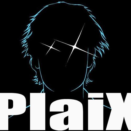 PlaiXmiX's avatar