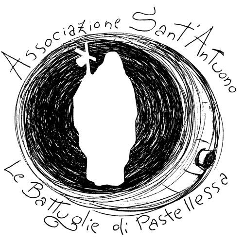 santantuono's avatar
