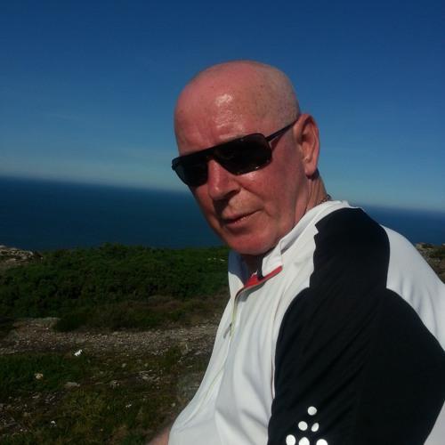 Paul Bartley 3's avatar