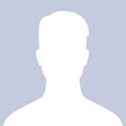 Brandon Welborn 1's avatar