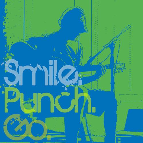 Smile.Punch.Go.'s avatar