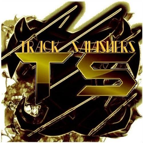 TRACK SMASHERS's avatar