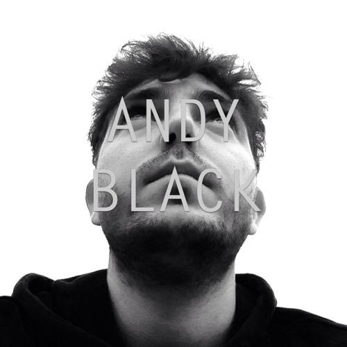 Blackdinasty's avatar