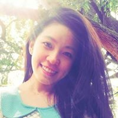 Eliza Low Sin Wyin's avatar