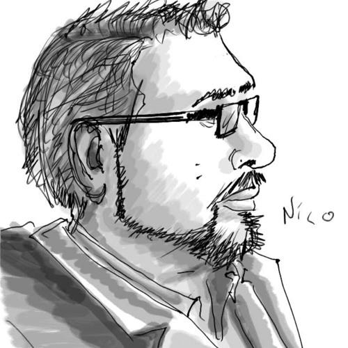 Flitty's avatar