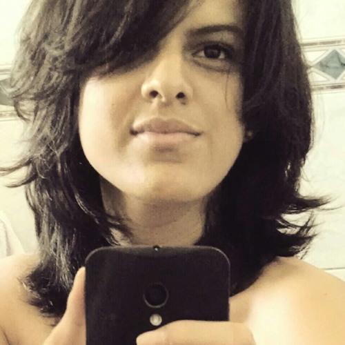 Priscila Sena's avatar
