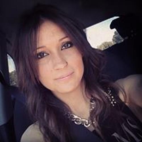 Nayara Jimenez's avatar
