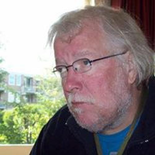 Norbert Wissing Composer's avatar