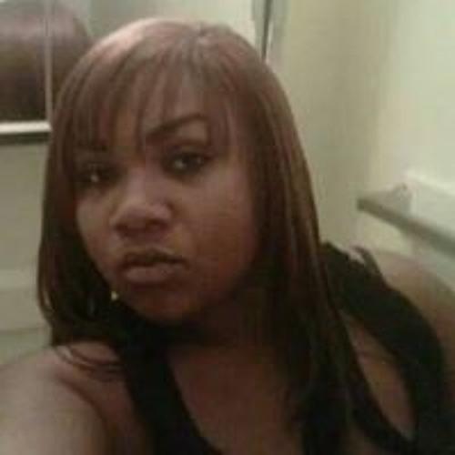 shears2stars's avatar
