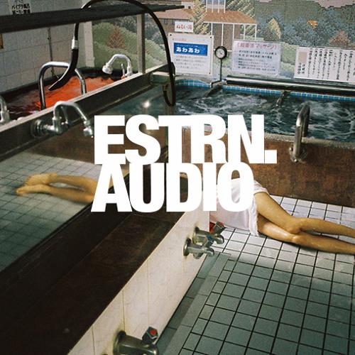 Estrn.Audio's avatar