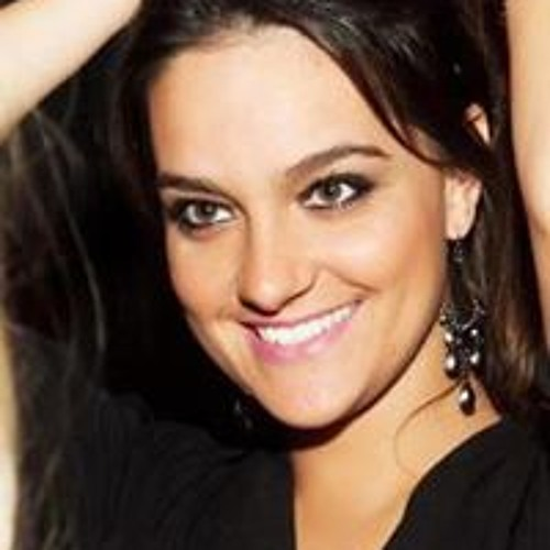 Jana Horn's avatar