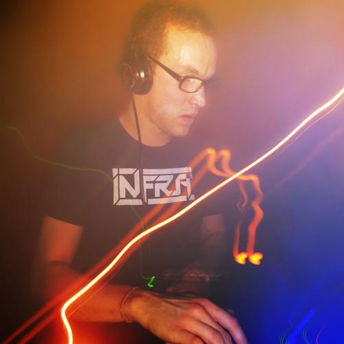 INFRA's avatar