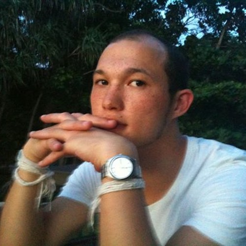 VIKIT's avatar