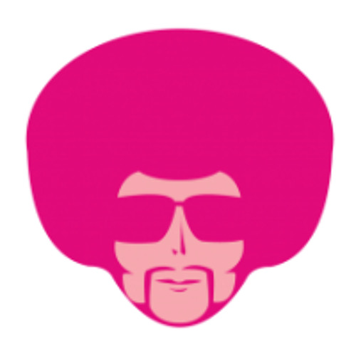 dj_rich's avatar