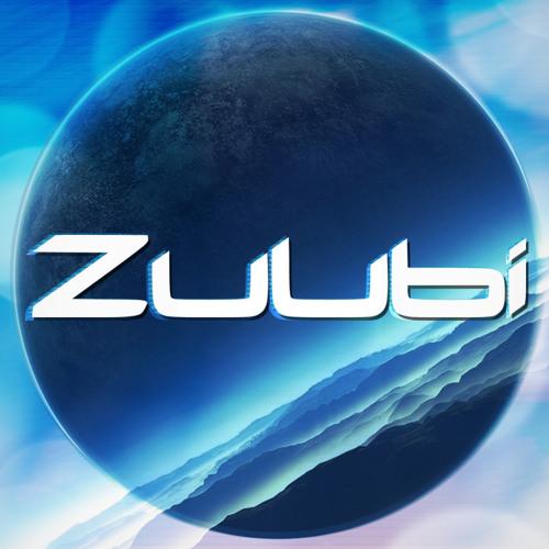 Zuubi's avatar