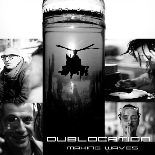 dublocation's avatar