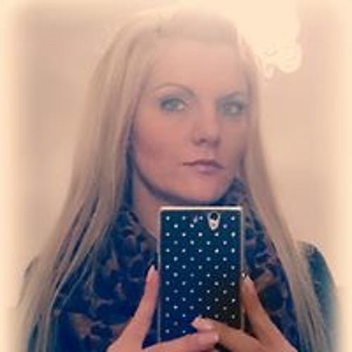 Jacky Le 4's avatar