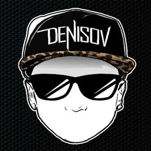 Denisov's avatar
