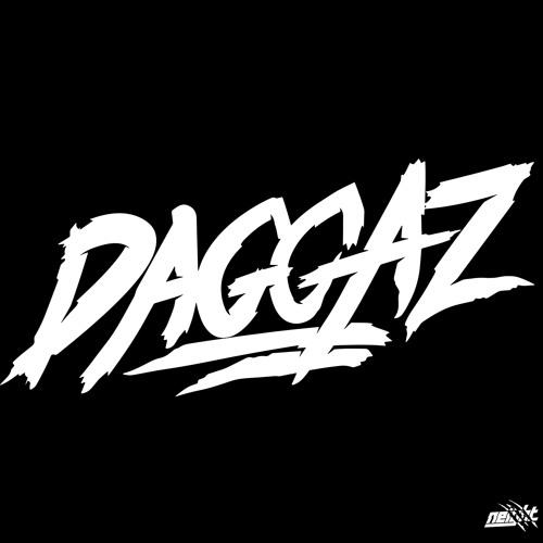 DAGGAZ's avatar