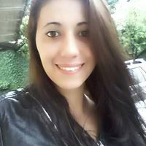 Kelin Piacentini's avatar