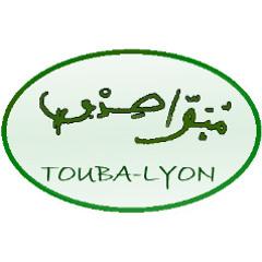 Touba Lyon