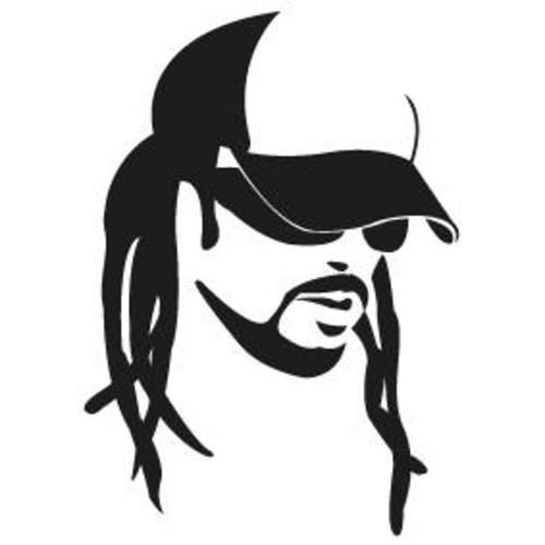 Dj juanmika's avatar
