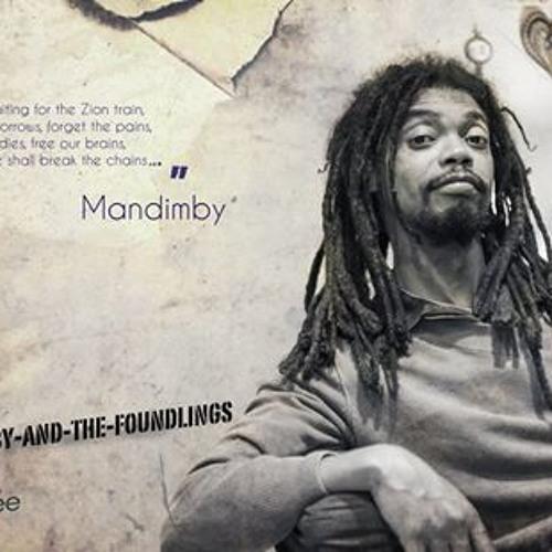 Mandimby & the Foundlings's avatar