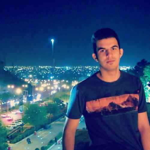 Shahab_21's avatar