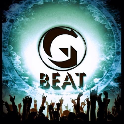 g.Beat's avatar