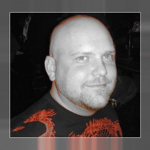 CeLLsMusic's avatar