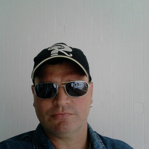 Thomas Buck 2's avatar