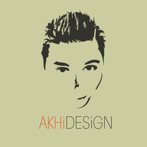 akhidesign's avatar